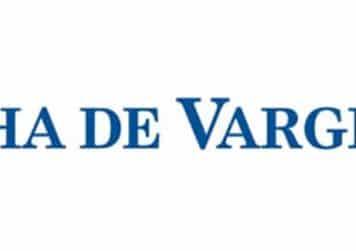 Publicado – A família e suas transformações – parte 2 no Jornal Folha de Varginha