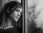 Reflexão Psicanalítica – Tristeza