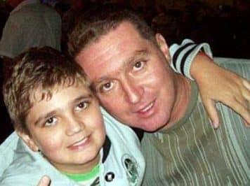 Próximo artigo o psicólogo Janilton fala sobre o caso do menor que assassinou seus pais e se matou