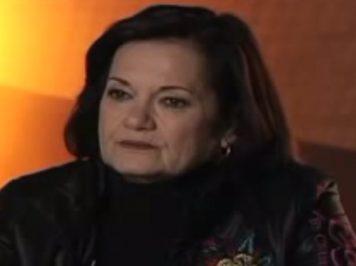 Neurociências/Psicanálise – Entrevista com a psicanalista Elisabeth Roudinesco