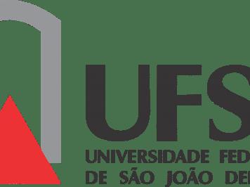 Convite de qualificação de mestrado de Janilton Gabriel de Souza