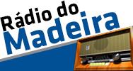 O blogdomadeira nosso parceiro lança rádio online