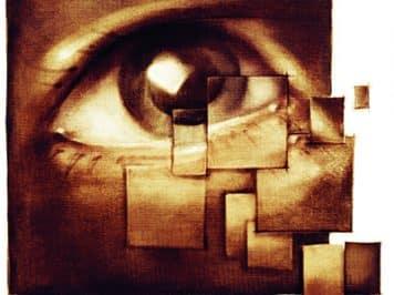 Christian Dunker no Divã – O trabalho do psicanalista