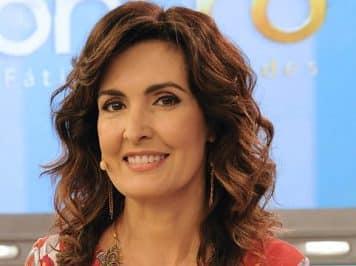 Psicanálise na TV – Fátima Bernardes e seu ato falho