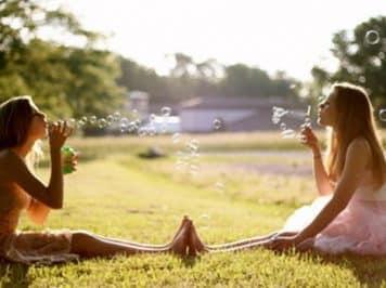 Amizade – Reflexão Psicanalítica