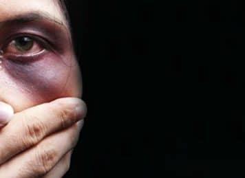 Violência contra a Mulher – Antonio Quinet no Divã