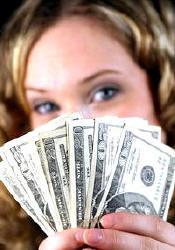 Sexo e Dinheiro – Freud no Divã