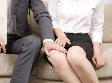 Sexualidade Feminina e Machismo – Contardo no Divã