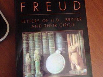 Relato de uma paciente de Freud