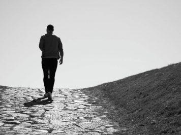 Sem rumo – Sêneca NO DIVÃ