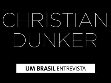 Entrevista Inédita – Christian Dunker fala sobre os Sintomas Sociais
