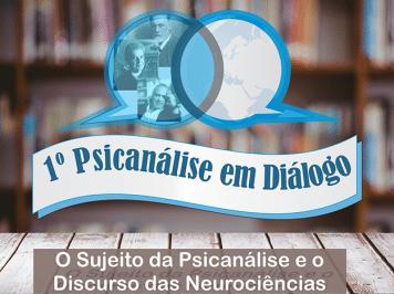 Adolescência será o tema do 2º Psicanálise em Diálogo