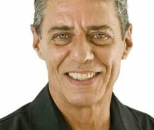 Sucesso – Chico Buarque NO DIVÃ