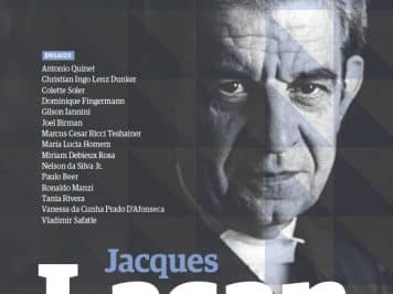 Cult publica edição especial sobre Lacan