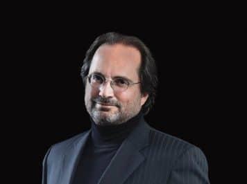 Estreia hoje TerraDois na TV Cultura com o psicanalista Jorge Forbe
