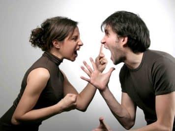 O que os amantes ensinam aos casais? Psicólogo e Psicanalista de Varginha publica artigo falando sobre o tema