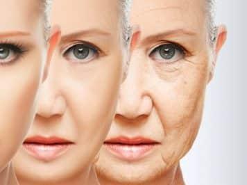 [Artigo – Nota] Envelhecer sem Ser é publicado no Blog do Madeira