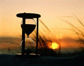 [Artigo Inédito] O que esperar do amanhã? – Psicólogo e Psicanalista de Varginha