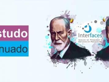 [Curso] Estudo Continuado da obra de Freud e Lacan