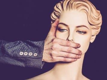 [Artigo] Crise da Masculinidade – Psicanalista Janilton