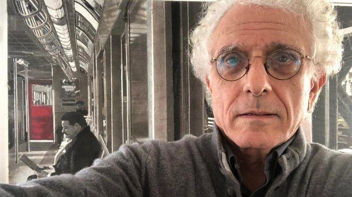 [Nota] Luto – Morre o psicanalista e escritor Contardo Calligaris
