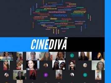 [Notícia] Cine Divã Edição Especial fala sobre a repetição e inventividade