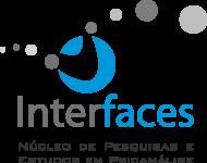 interfaces-logo